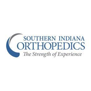 Southern Indiana Orthopedics