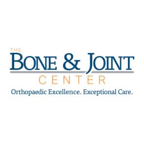The Bone & Joint Center