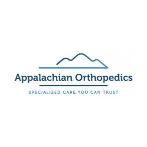 Appalachian Orthopedics