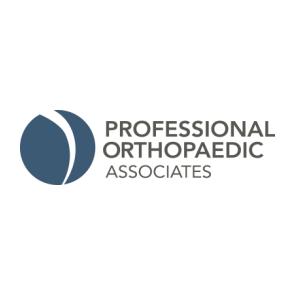 Professional Orthopaedic Associates