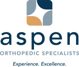 Aspen Orthopedic Specialists